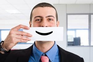 Bienestar laboral y productividad