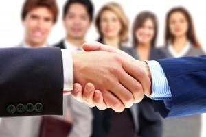 Conquista el compromiso de tus empleados
