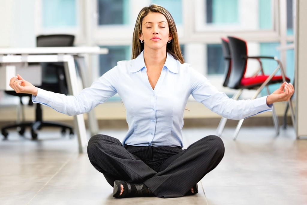Logra el equilibrio entre tu vida laboral y personal