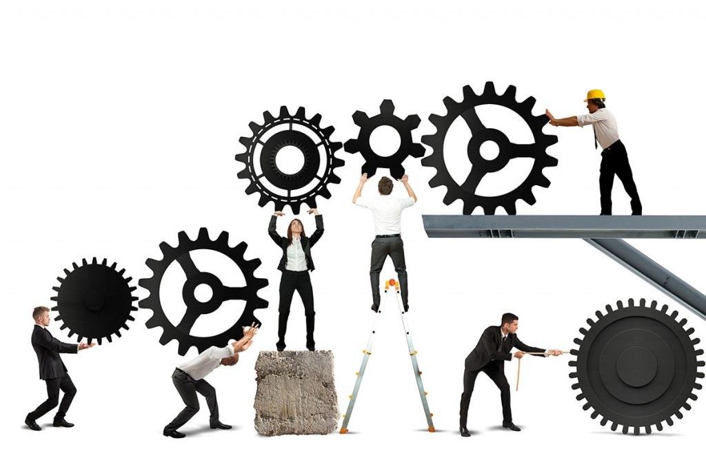 Mejora tu productividad con estos 10 consejos