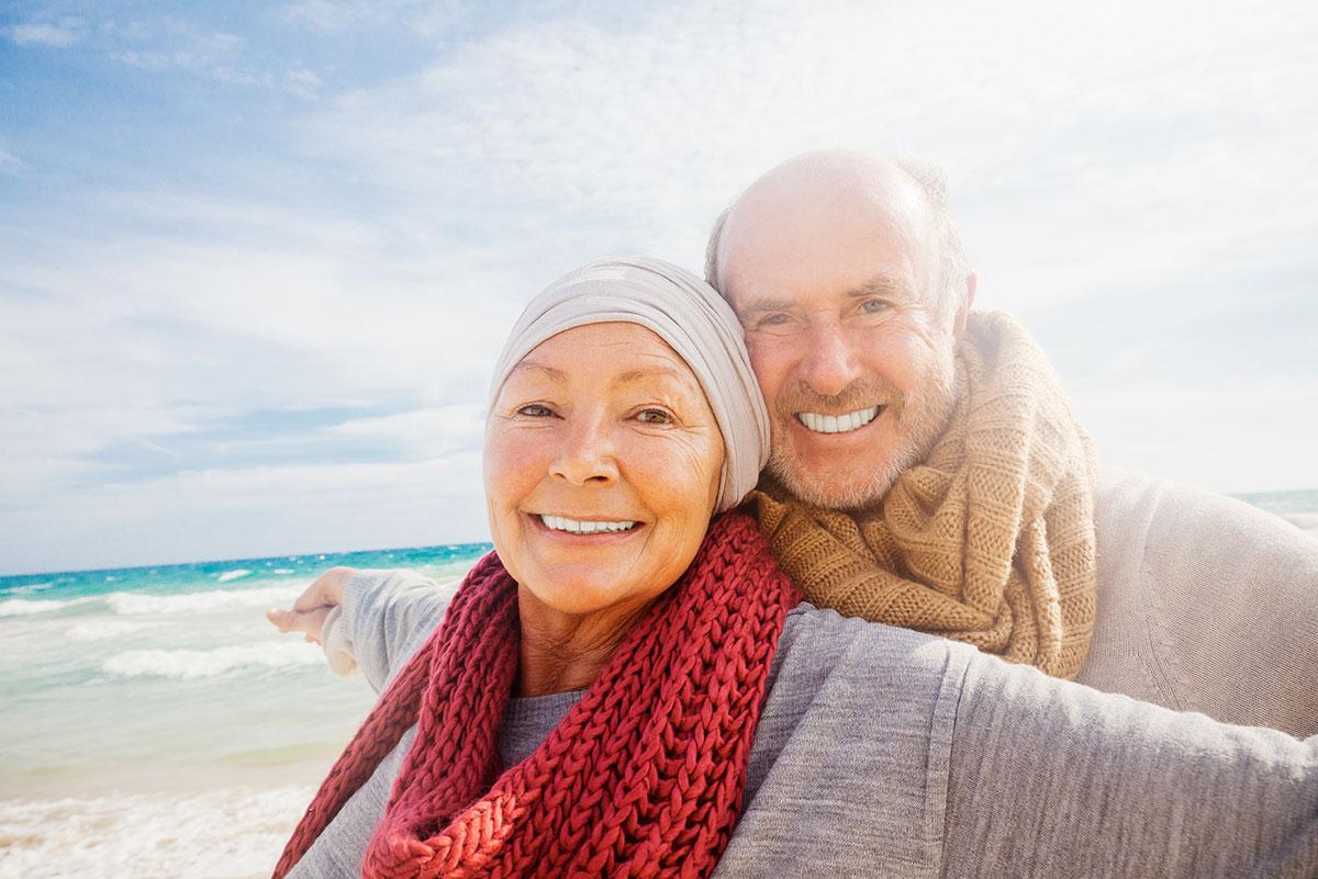 3 secretos antes de iniciar tu ahorro para el retiro