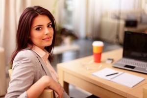 ¿Qué es un Plan Personal de Retiro y porqué te interesa?