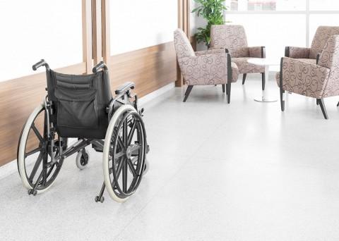 Fallecimiento o invalidez