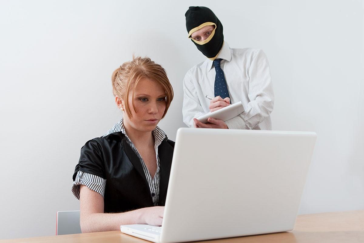 ¿Cómo evitar un fraude empresarial?