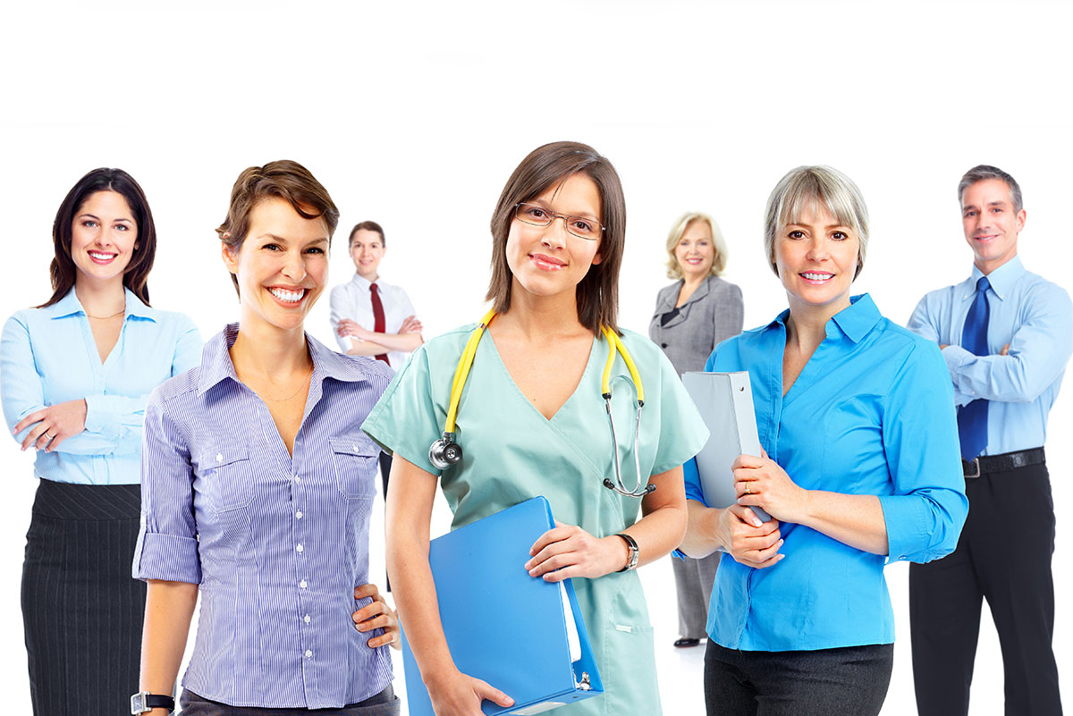 Gastos Médicos Mayores Grupo: Línea Azul Premier