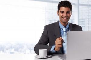 ¿Tienes un buen agente de seguros?