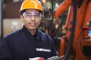 ¿Cuáles son las diferencias entre peligros y riesgos laborales?