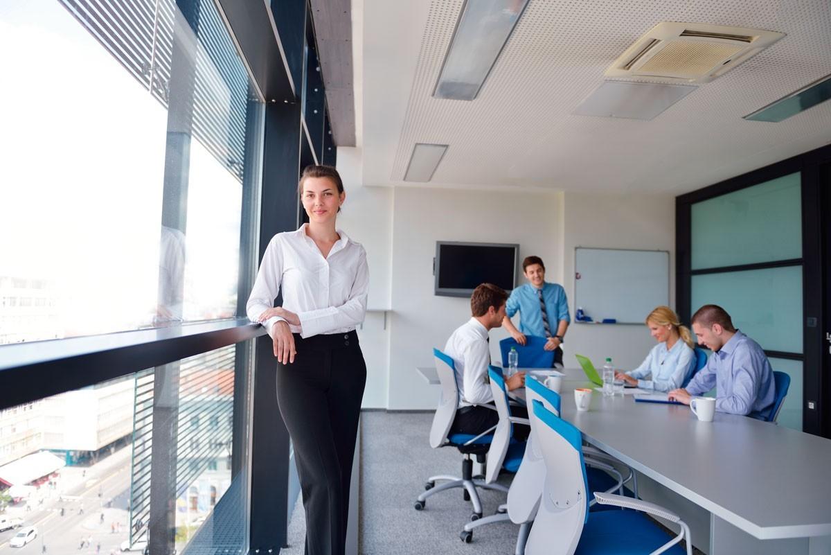 Reduce el absentismo en tu empresa