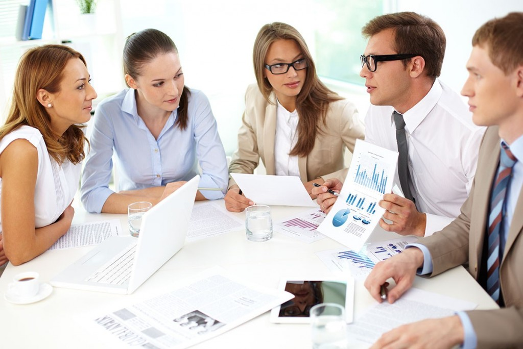 10 secretos para evitar la quiebra de tu empresa