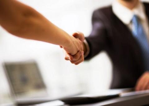 ¿Cuándo es conveniente despedir a un empleado?