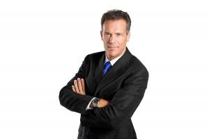 Lo que debes saber para elegir un agente de seguros