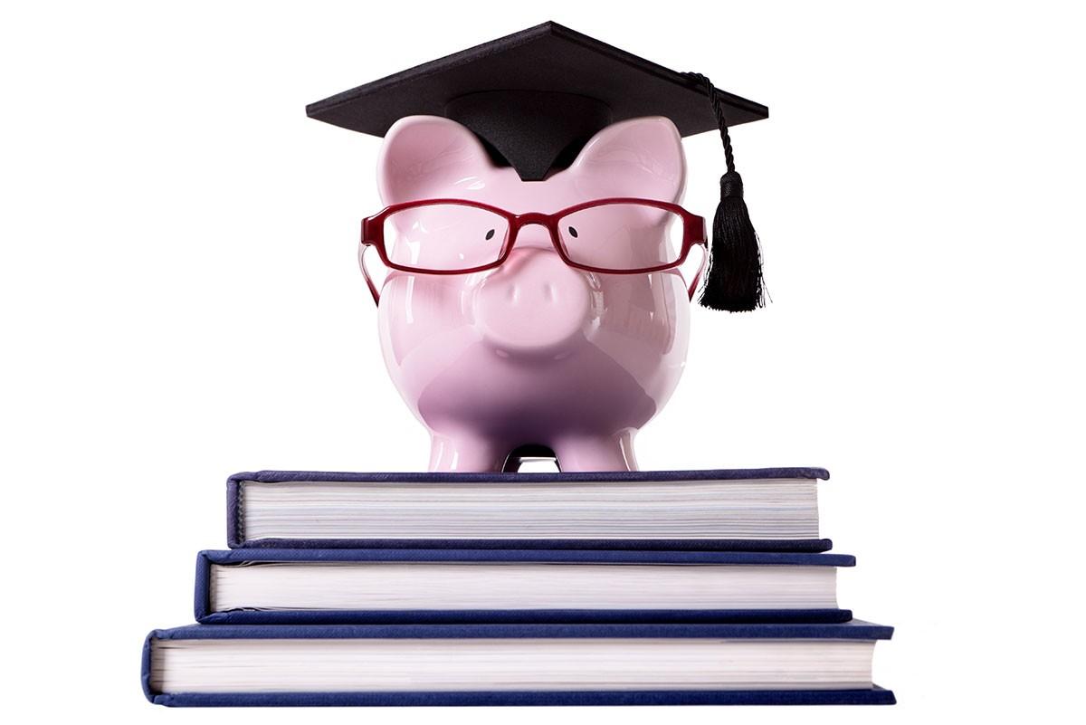 ¿Qué es un seguro de educación?