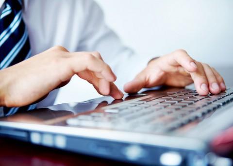 Protege tu empresa contra los cibercrímenes