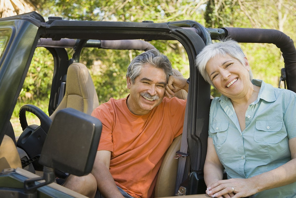 El mejor consejo que podrás recibir acerca de tu retiro