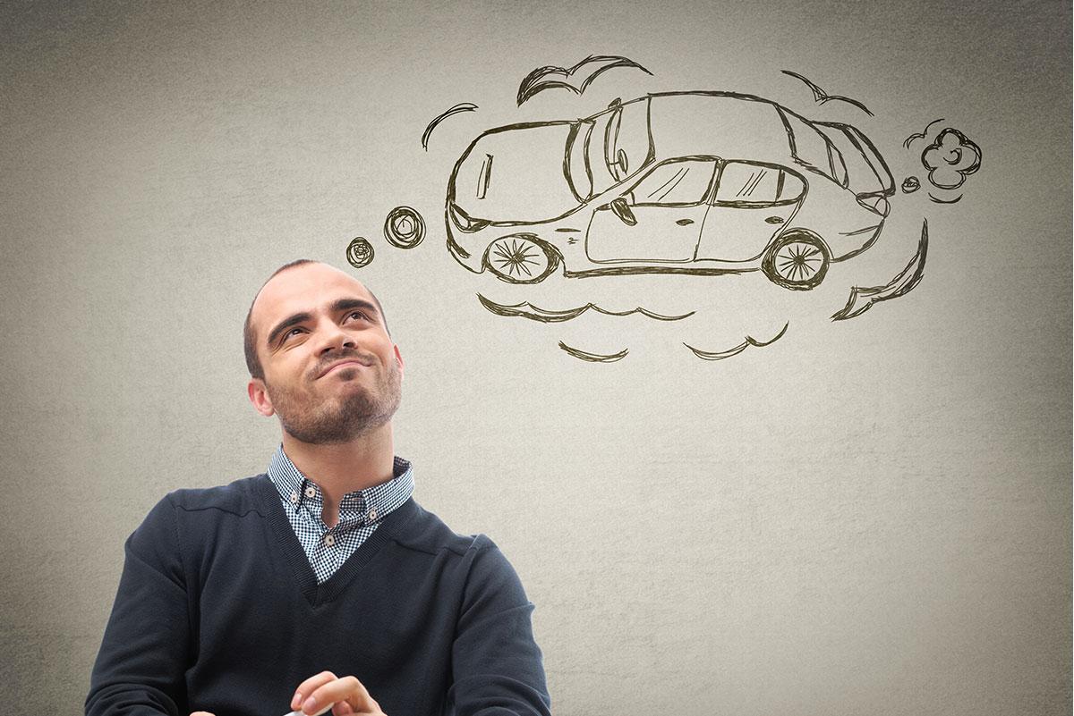 Seguro de Automóviles ANA
