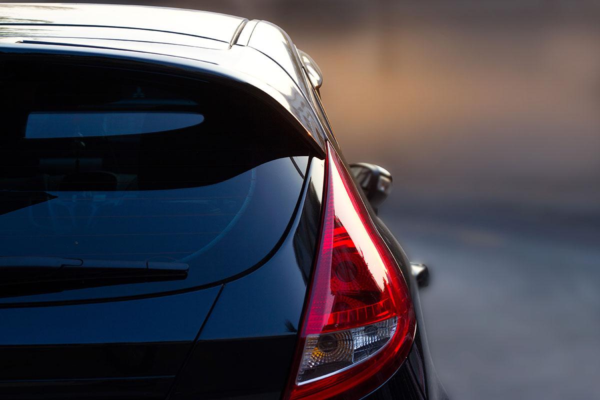Automóviles HDI