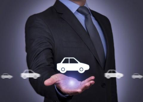 Automóviles Quálitas