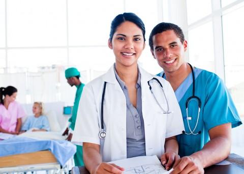 Gastos Médicos Mayores: Línea Azul Versátil