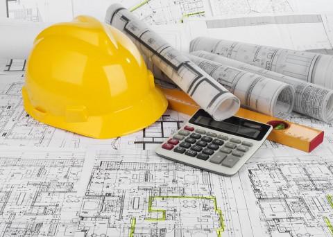 Responsabilidad Civil y Profesional Arquitectos o Ingenieros – Cálculo o Diseño