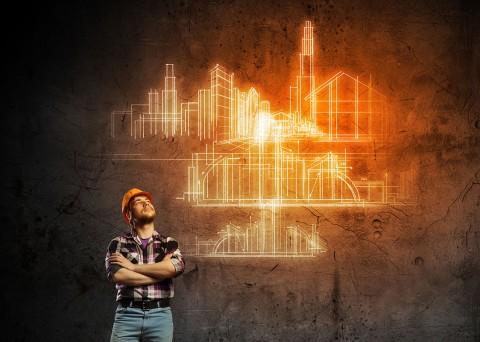 Responsabilidad Civil y Profesional Arquitectos o Ingenieros – Constructores