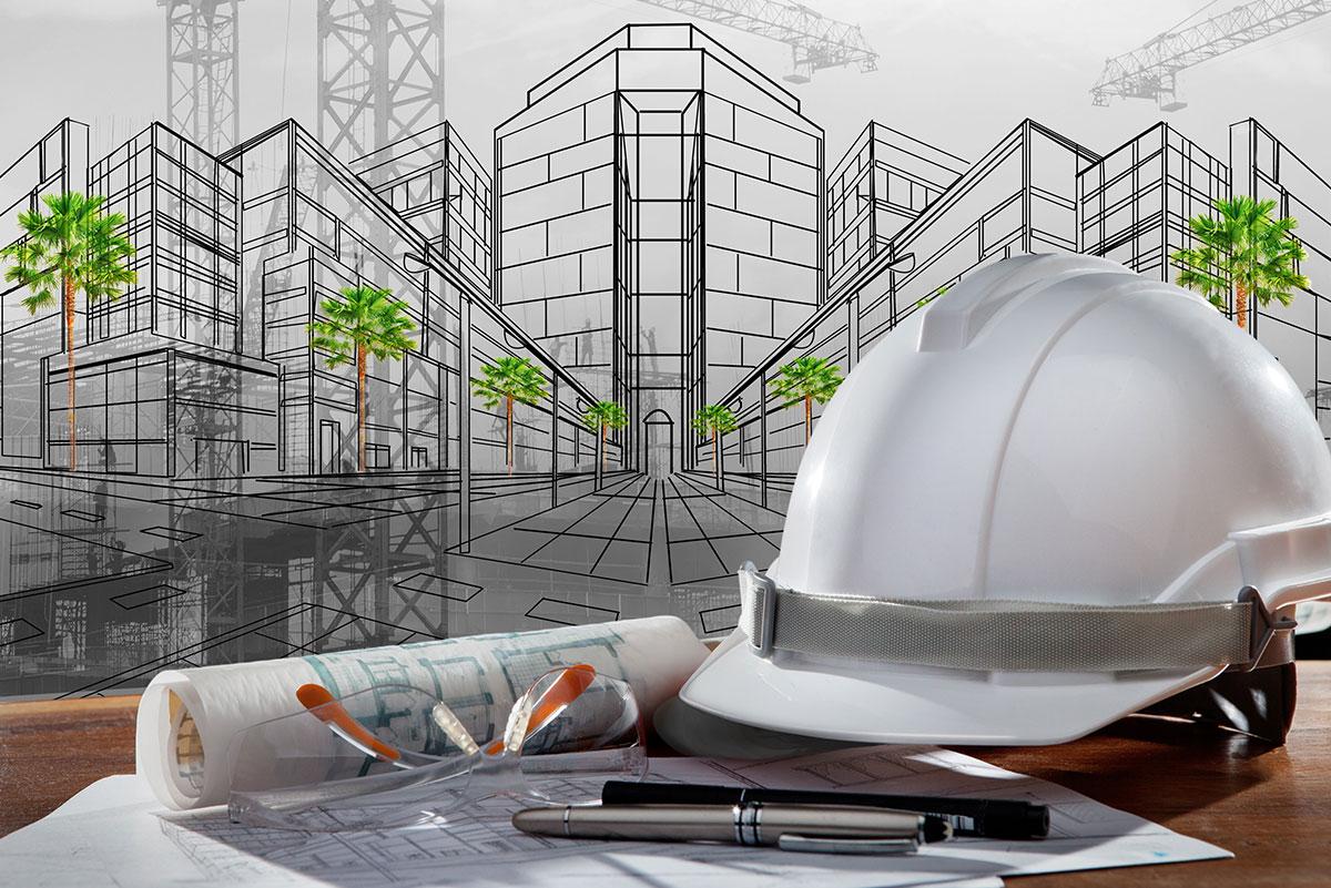 Responsabilidad Civil y Profesional Arquitectos o Ingenieros – Supervisión