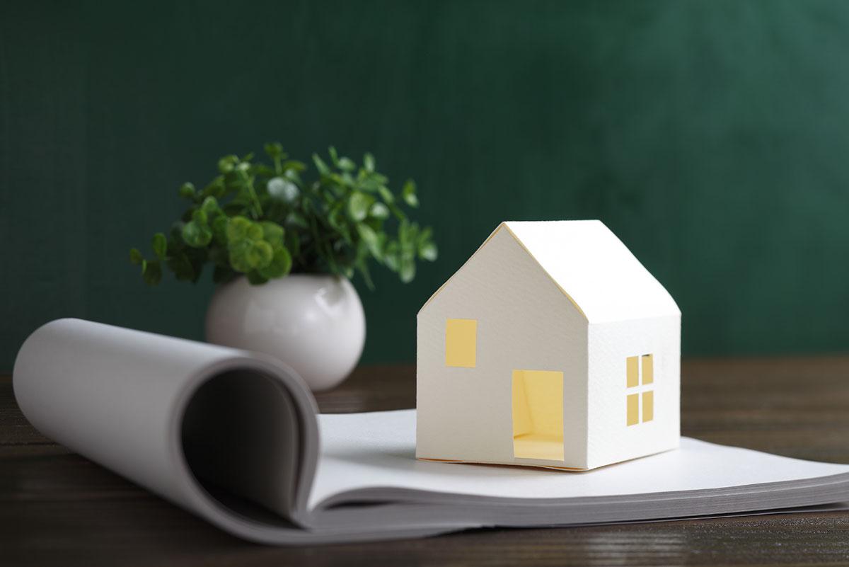 Seguro de Casa Habitación Allianz Residencial