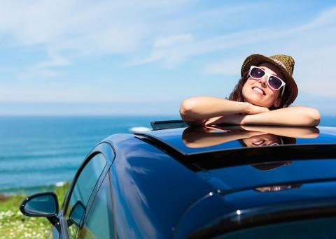 ¿Vas a comprar tu primer auto?
