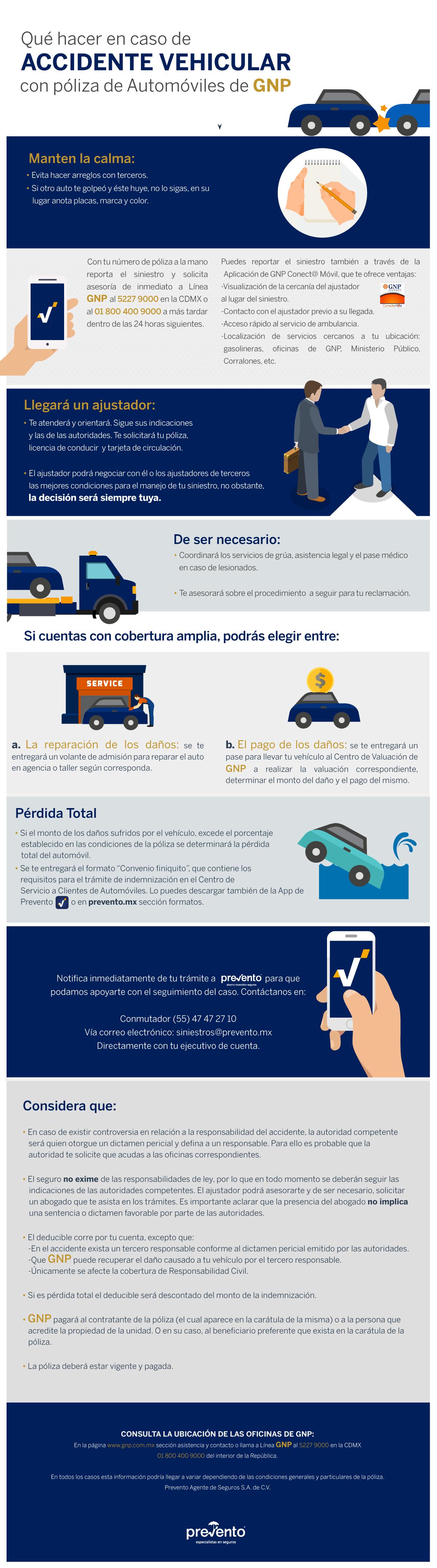 infografia_daños-autos-v1-1