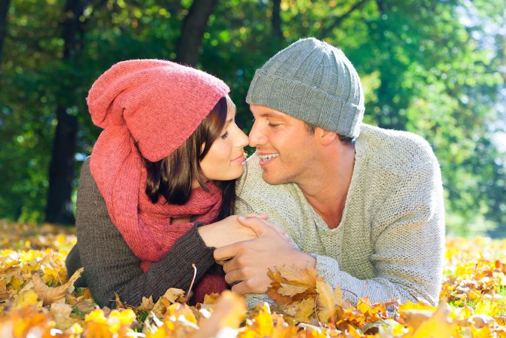 Manual para gastar lo adecuado en pareja