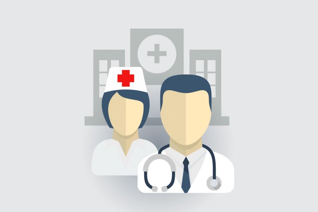 GMM: ¿dónde y cómo recibir atención médica?