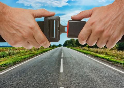 Exclusiones Generales del Seguro de Automóviles