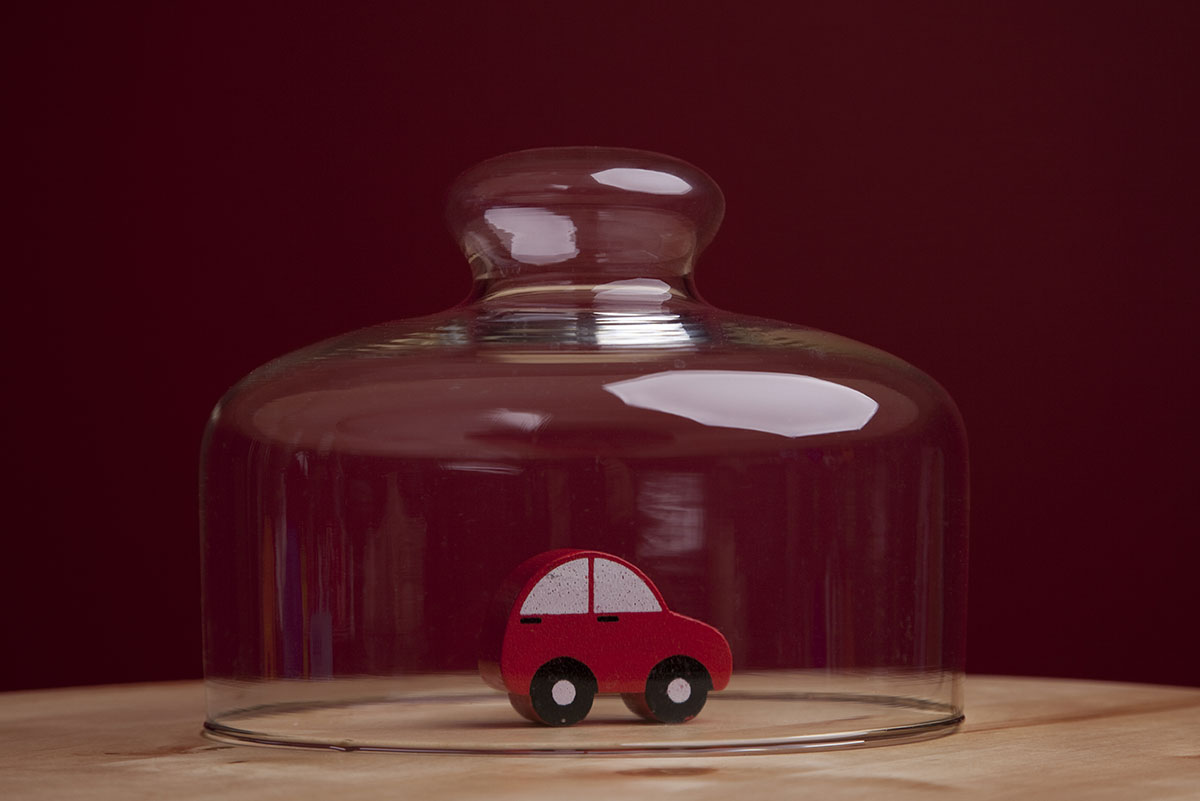 Seguro Automóviles Residentes Mapfre