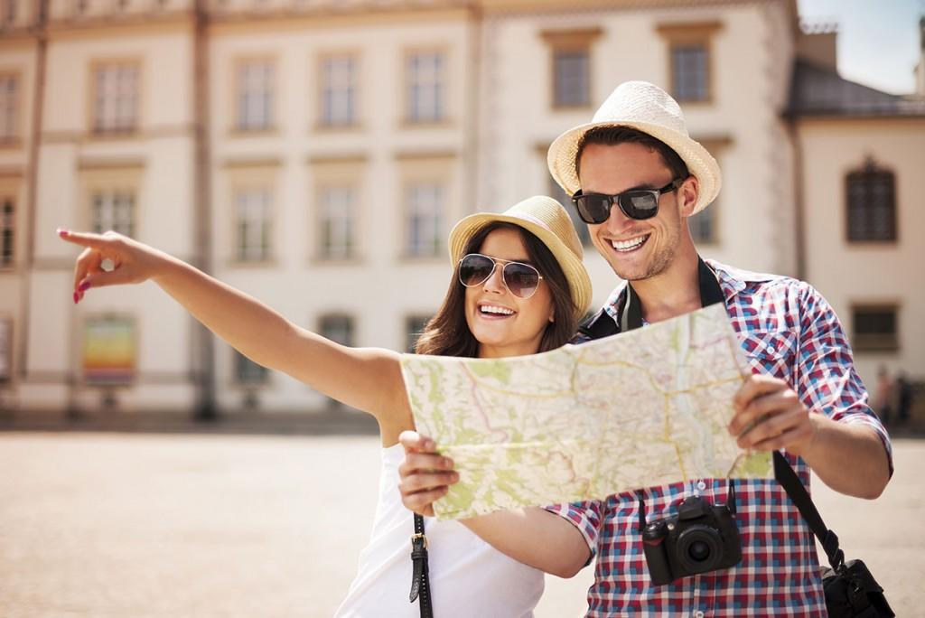 Si planeas viajar fuera del país, ¡toma nota!