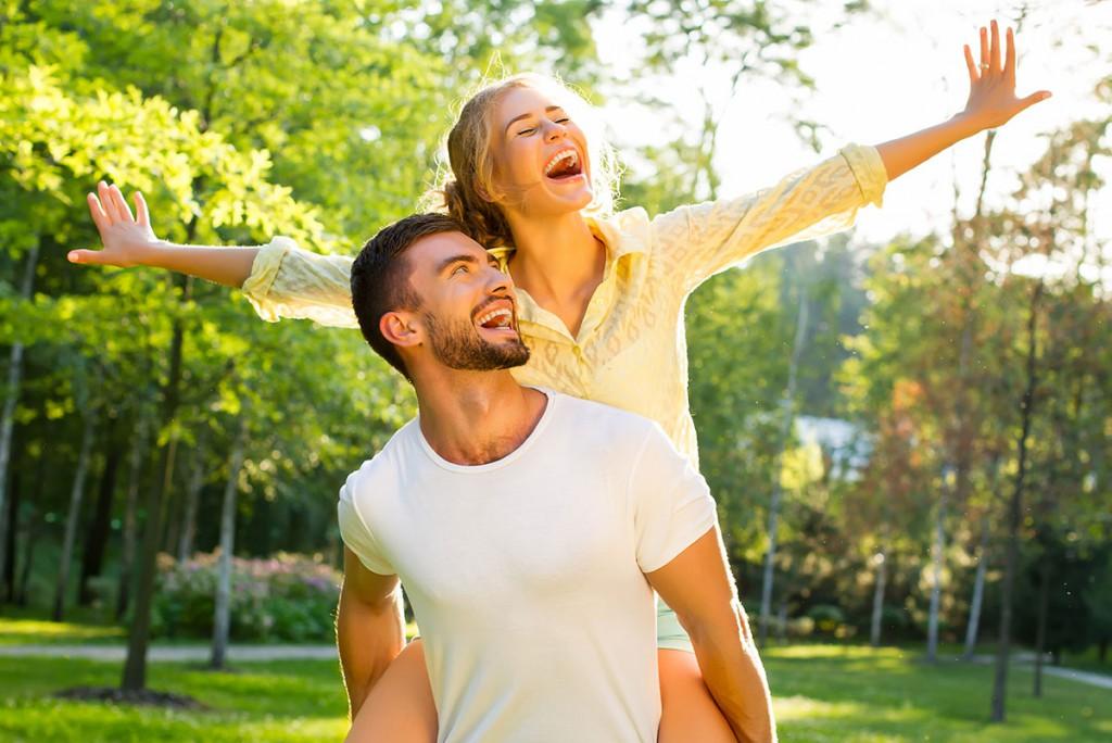 División de gastos, un buen método (parejas)