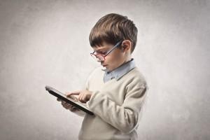 Protege a tus hijos en la red