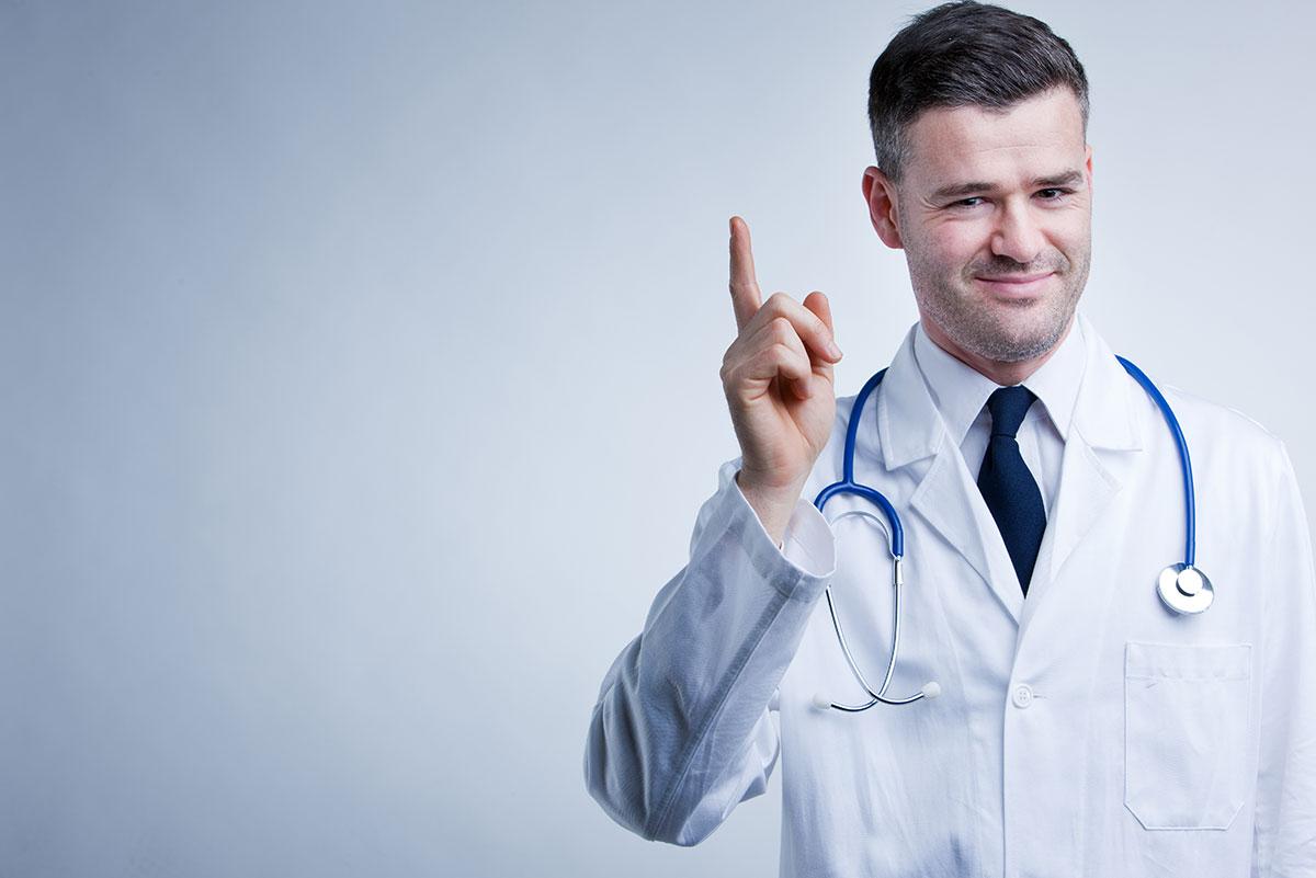 Seguros de Gastos Médicos Mayores: comparar y decidir