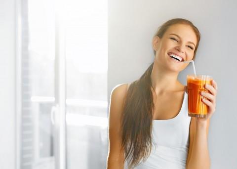 6 tips para mantenerte sano