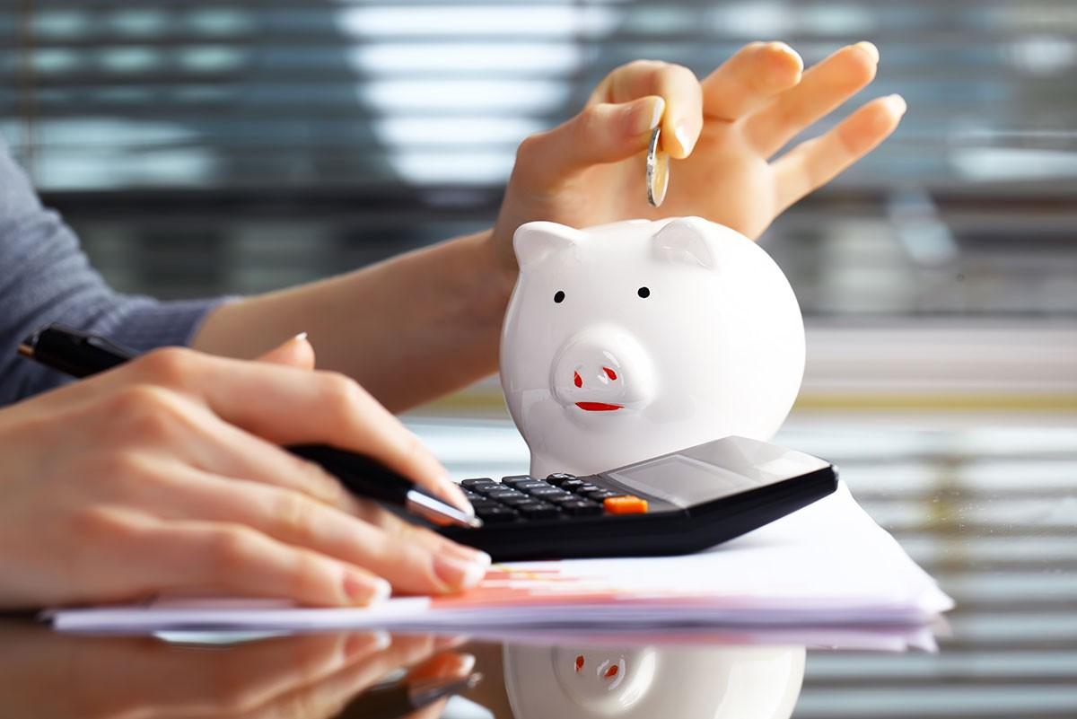 ¿Piensas ahorrar tu aguinaldo? Infórmate, el banco puede no ser tu mejor opción
