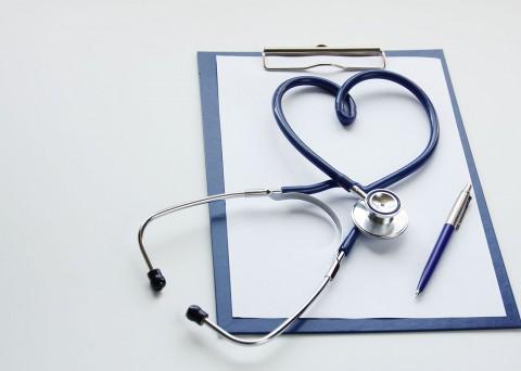 ¿Conoces las ventajas del Seguro de Gastos Médicos?
