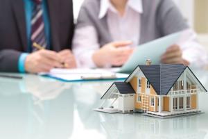 Qué considerar antes de contratar un crédito hipotecario