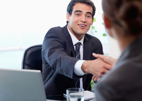 Cómo negociar un mejor sueldo