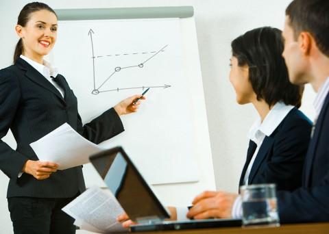 Mexicanas ocupan menos puestos directivos que los hombres