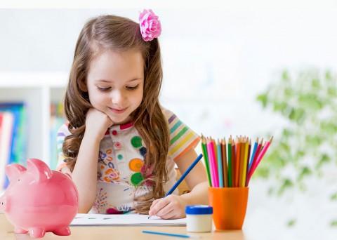 ¿Cómo funcionan las Afores para niños?