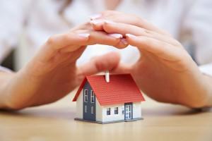 ¿Es bueno o no sacar un crédito hipotecario?