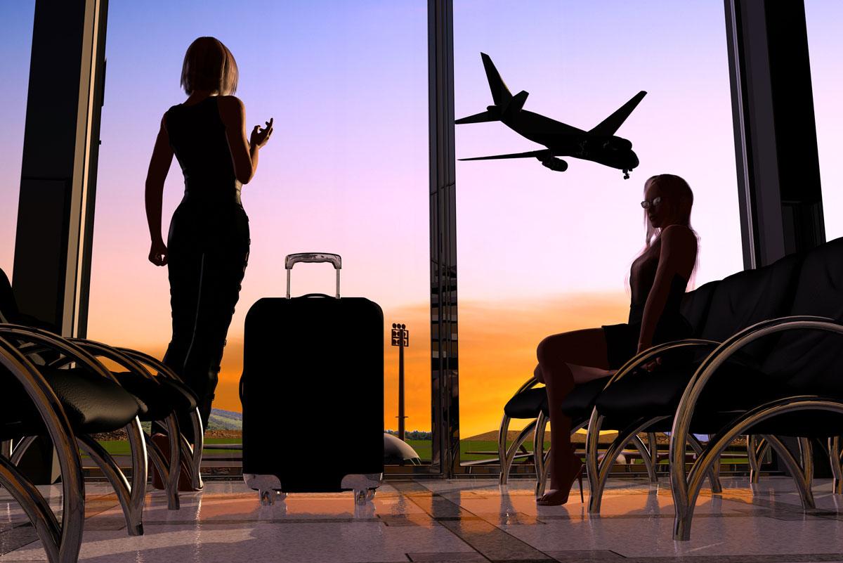 Seguro de Aviación
