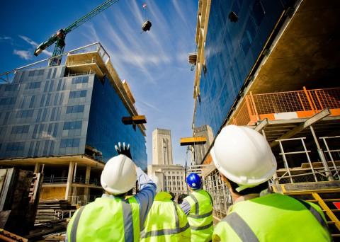 Responsabilidad Civil Arquitectos e Ingenieros