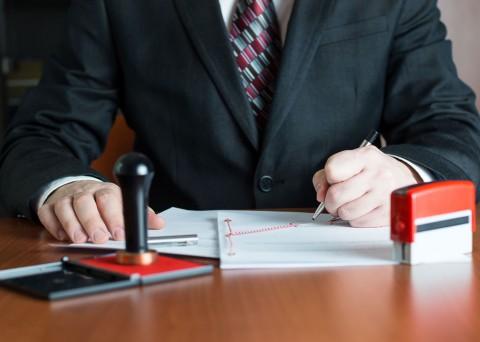 Responsabilidad Civil Notarios