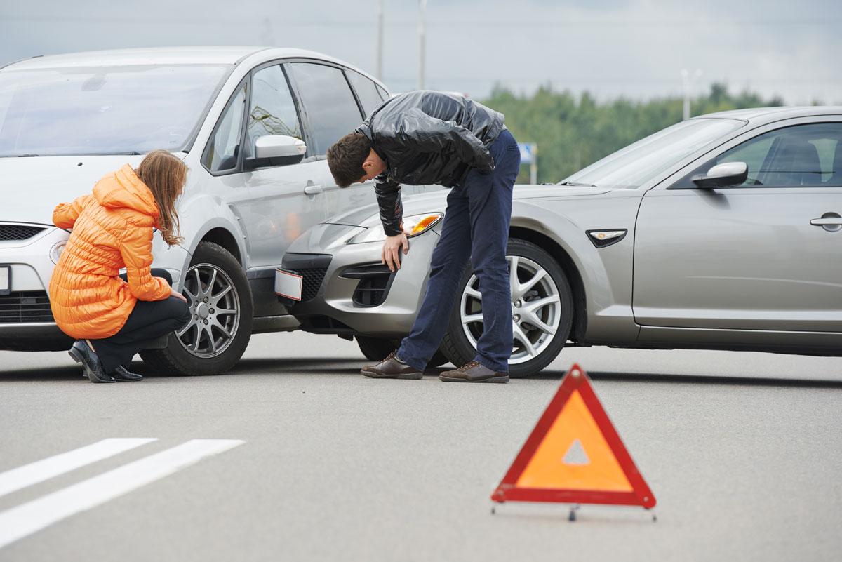 Seguro de Automóviles