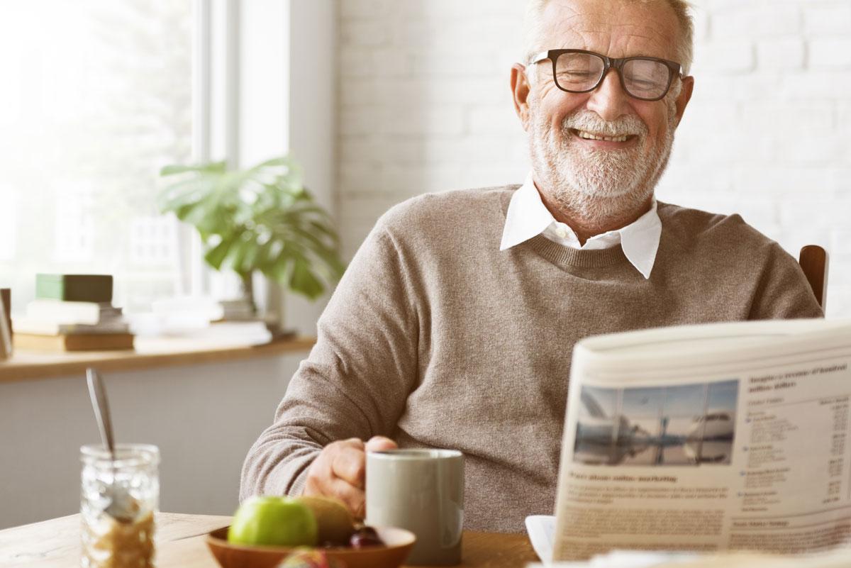 Planes de Ahorro para el Retiro