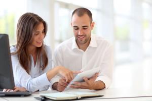 Consejos para mejorar las finanzas familiares este año